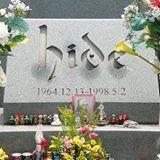 xjapan_hide