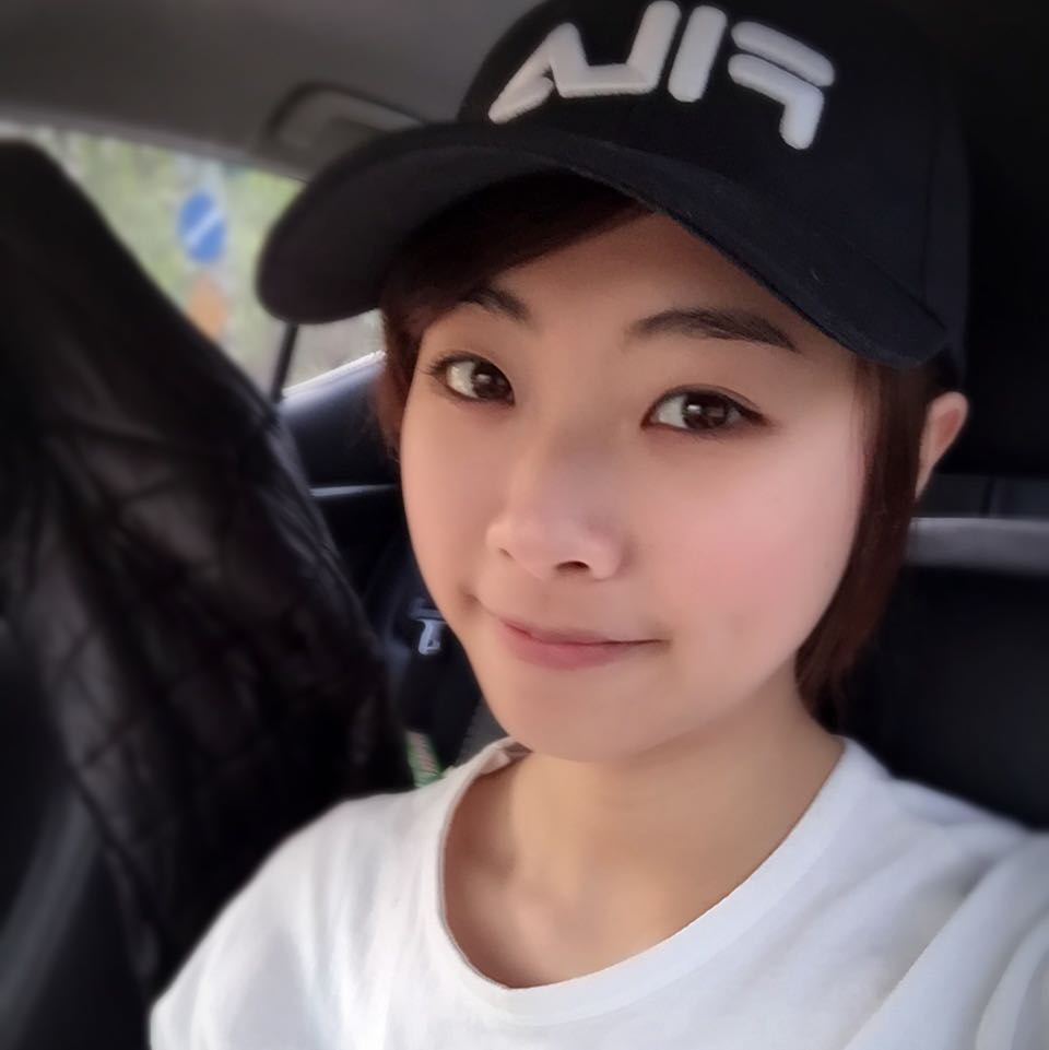 yangyangyu