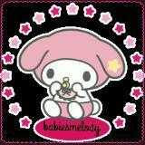 babiesmelody