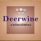 deerwine