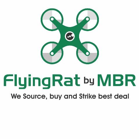 flyingrat