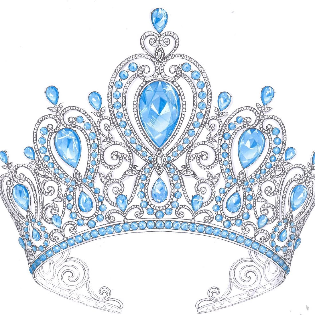 her_majesty