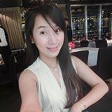 jessica_ken