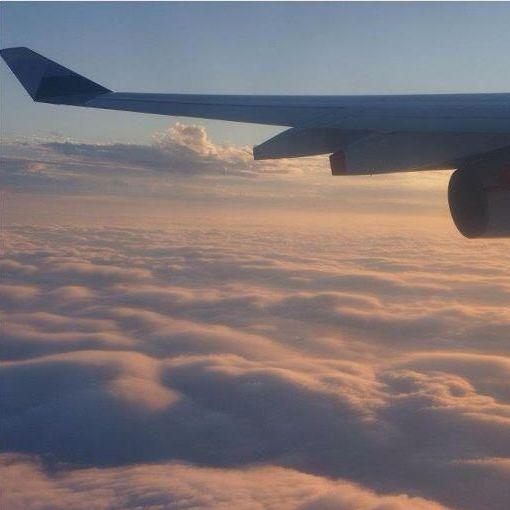 jet2440