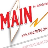 mainz_empire