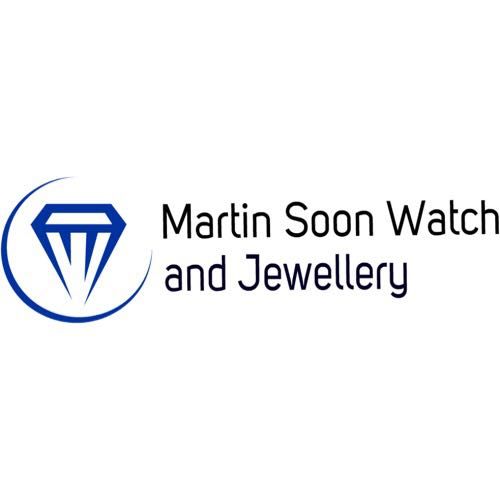martinsoonwatches