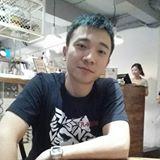 mr.tsai23
