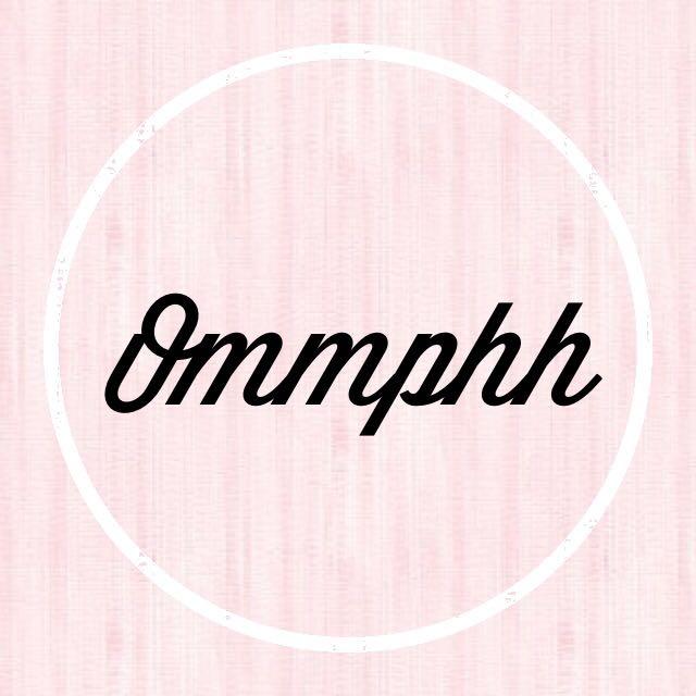 ommphh