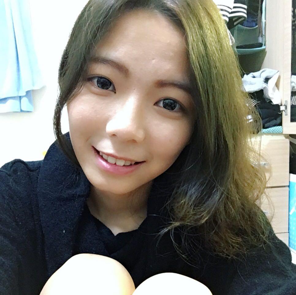 qian_lin