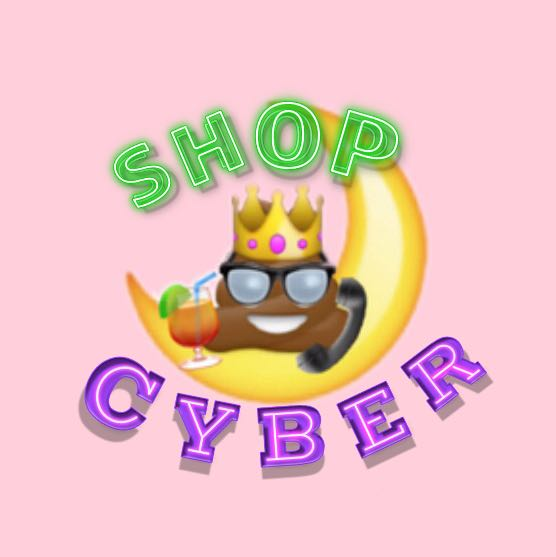 shopcyber