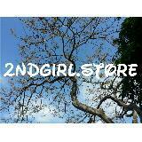 2ndgirl.store