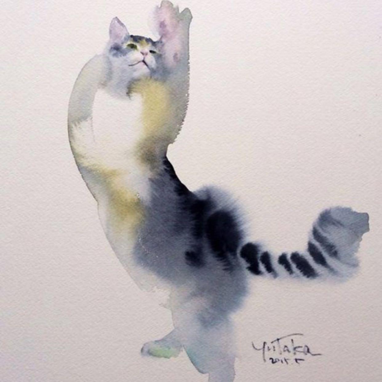 cattiechu