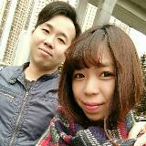 honghong430
