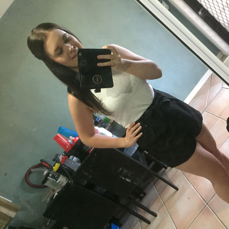 leticia94