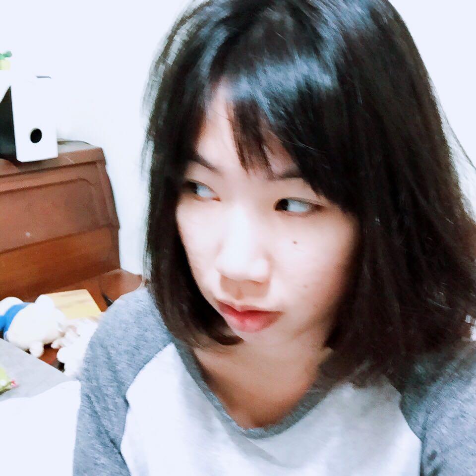 lin_shan_ting
