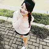 love_cindy13