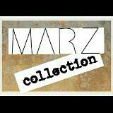 marzcollection
