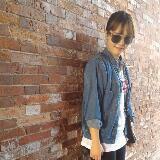 smilegirl78978
