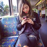 sylvia_jhang