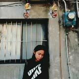 zoe_yi