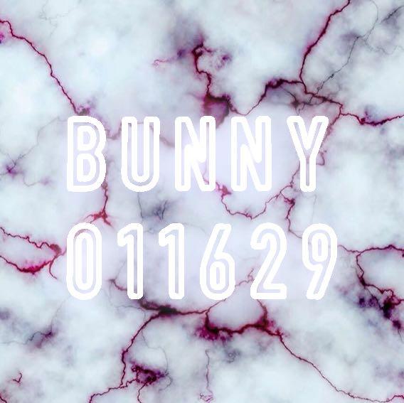 bunny011629