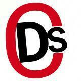 cmidoyoo_deshop