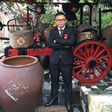 huang_yi_jia