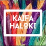 kaifa_haloki