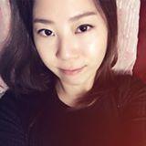 mandy__lo
