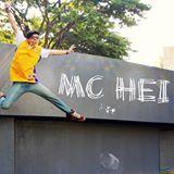 mc_hei
