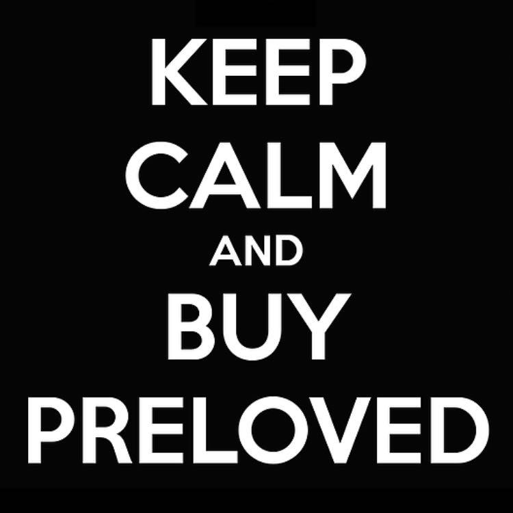 sell_trade_buy