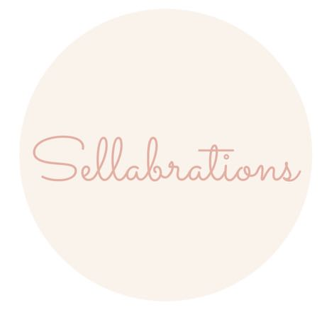 sellabrations