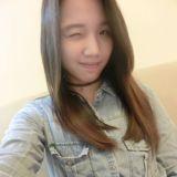 tzu_xuan