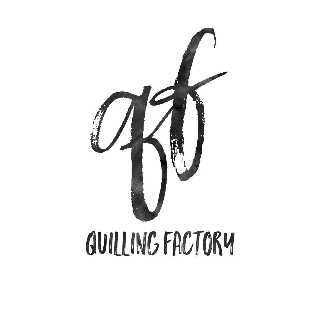 quillingfactory