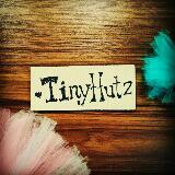 tinyhutz