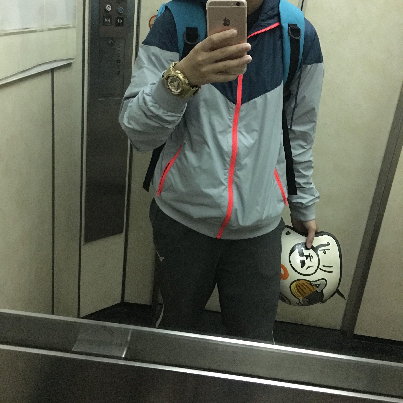 wuchiyun