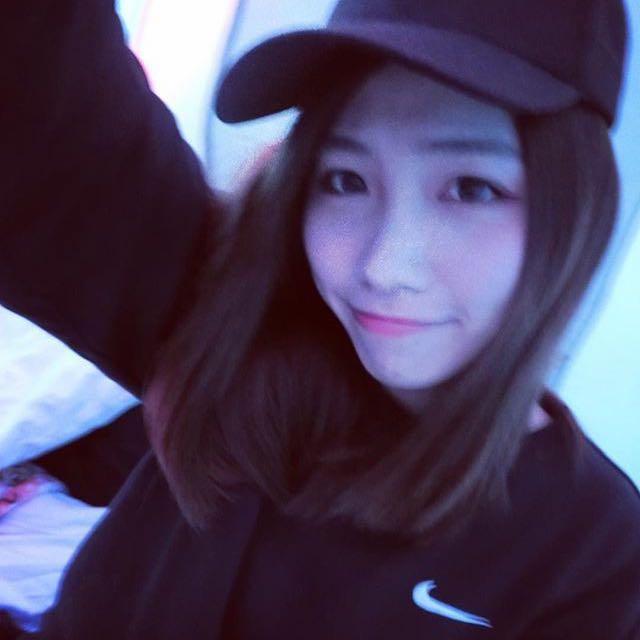 yuane1