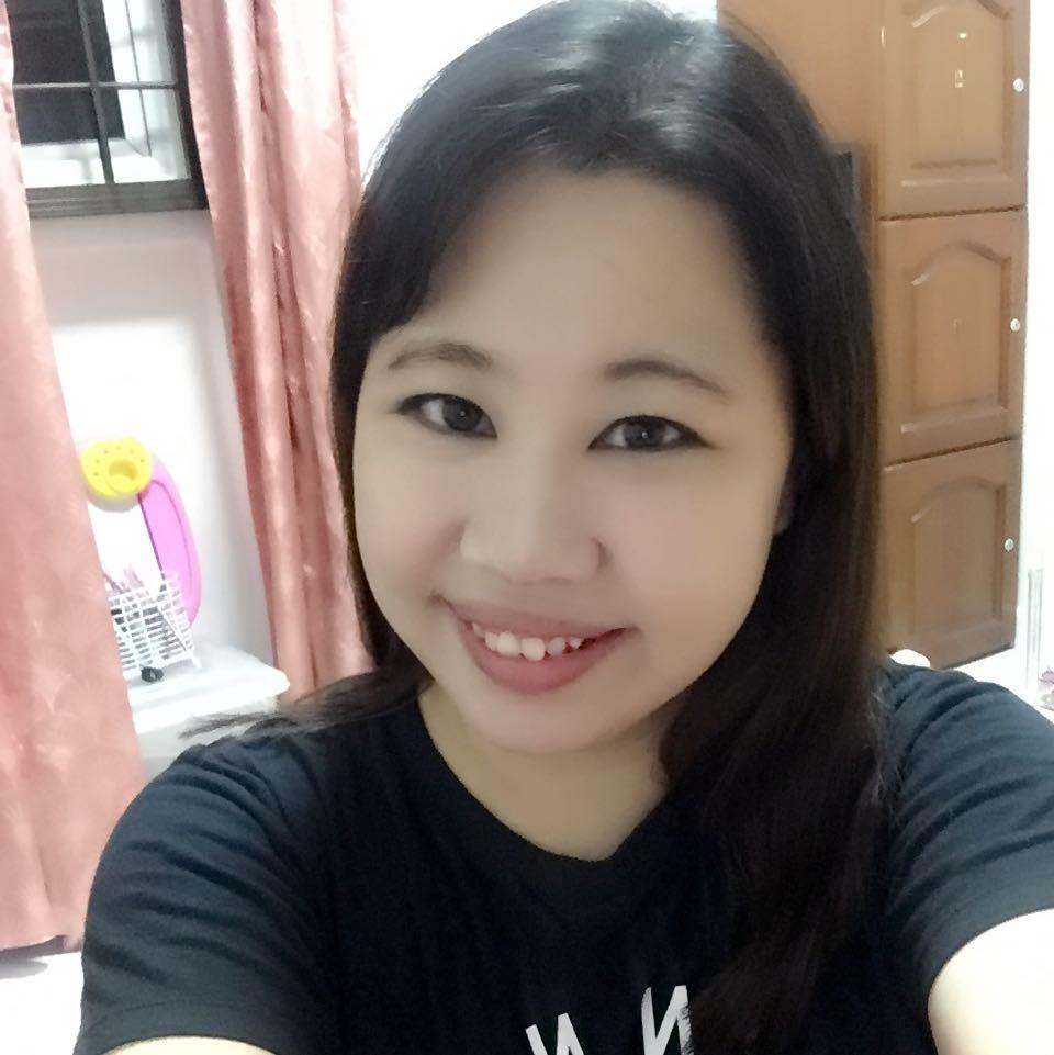 cheryl_yap