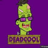 deadcool2.0