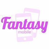 fantasymobile.sg