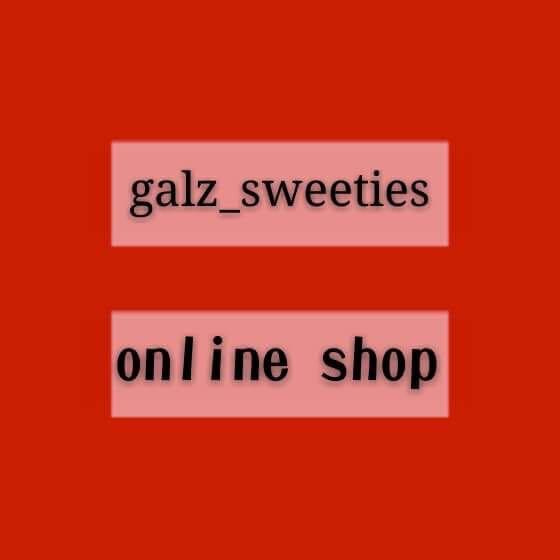 galz_sweeties