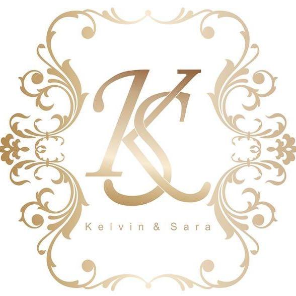 kelvin_sara