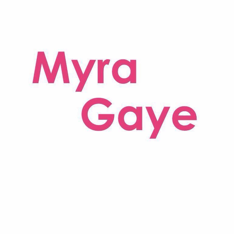 myragaye_03