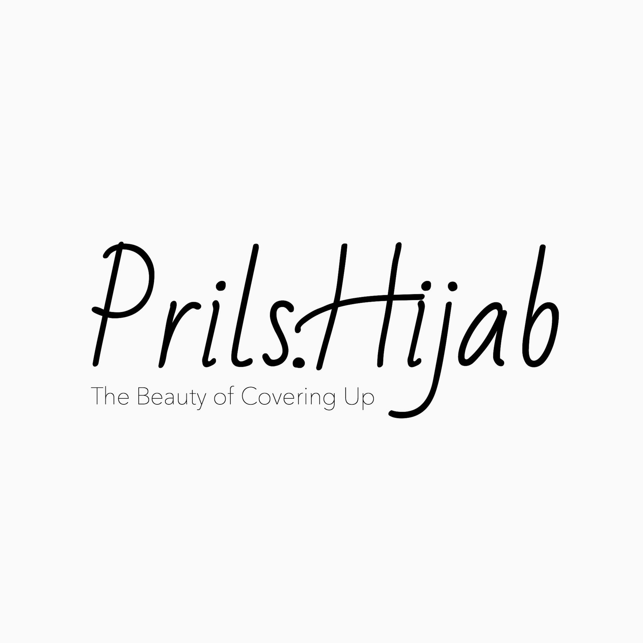 prils.hijab