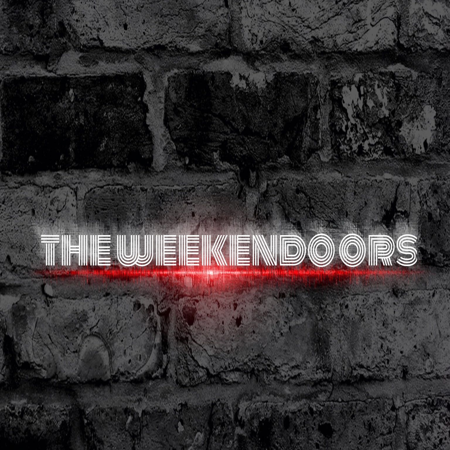 theweekendoors