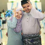 amira_akashah