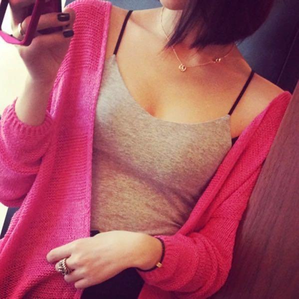 bomi_wong