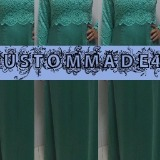 custommade4u