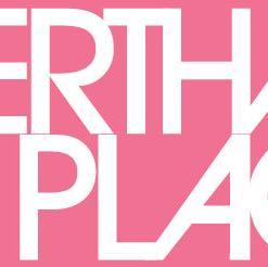 mertha.s_place