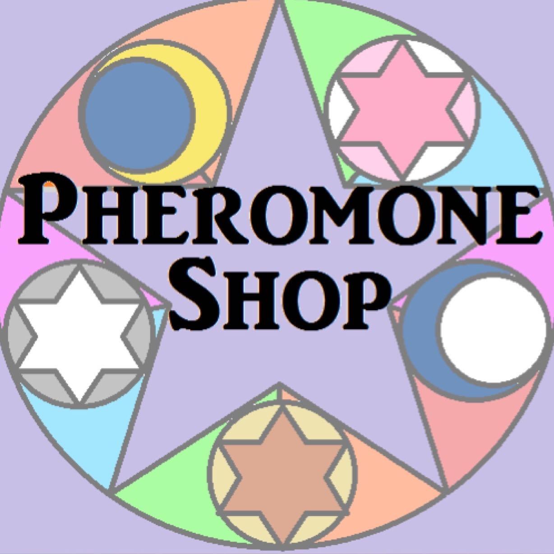 pheromone_shop